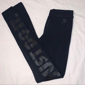 Nike Women's Leggings Size XS